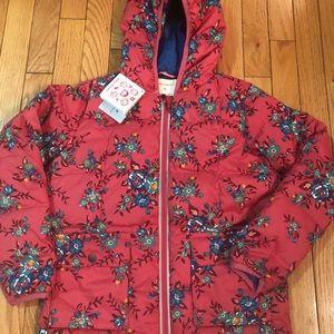 Hanna Andersson Jackets & Coats - Hanna Anderson Jacket